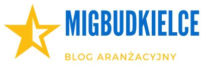 Migbudkielce