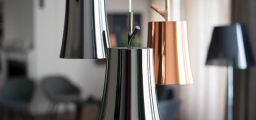Oświetlenie Tekielak to połączenie tradycji i nowoczesności.