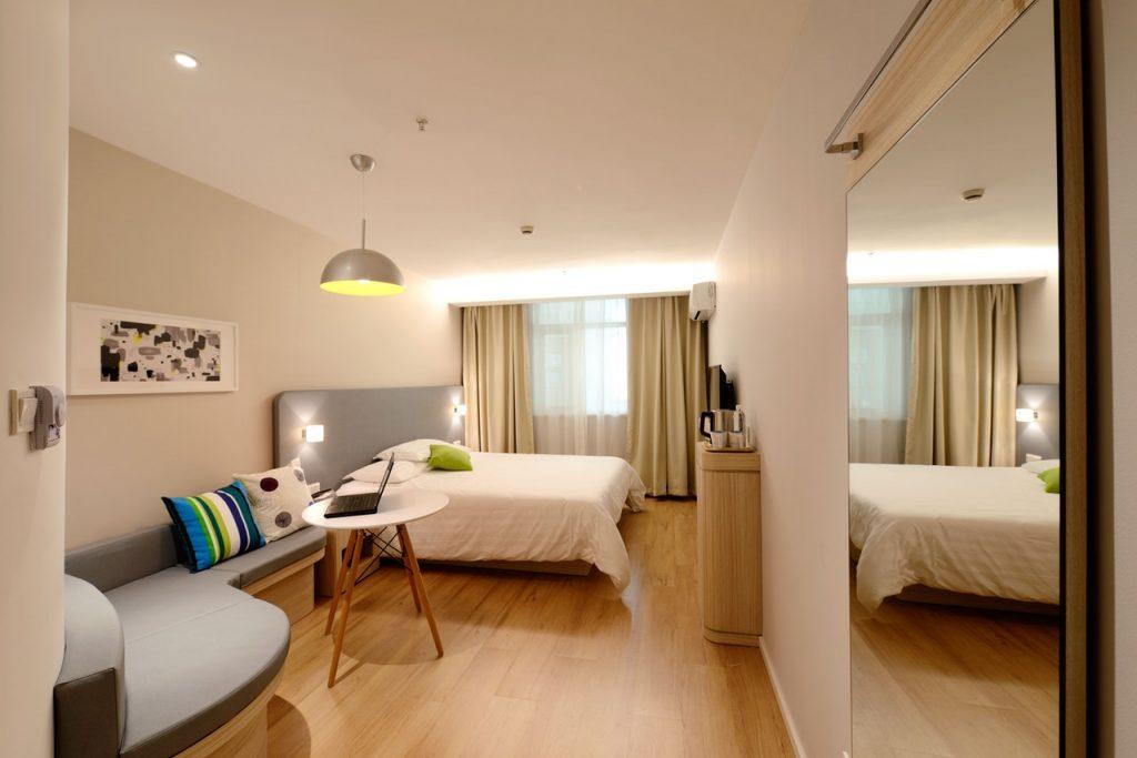 Najlepsze mieszkania gotowe do odbioru blisko Krakowa.