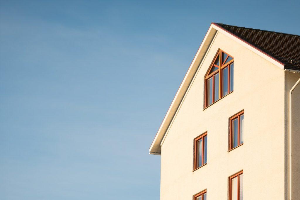 Sprawdź, jak poprawnie urządzić nowe mieszkanie.