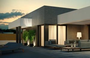 nowoczesny dom - czyli jaki?