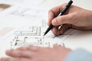 Zastanawiasz się, jak urządzić nowe mieszkanie?