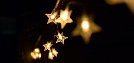 Elastyczny szablon gwiazdy.