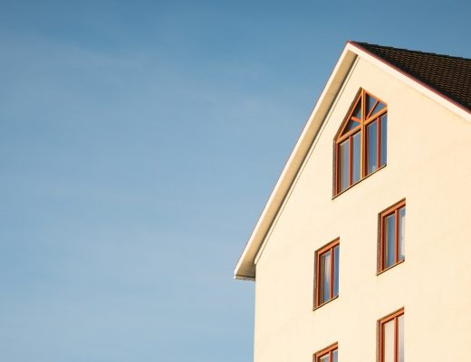 Zastanawiasz się gdzie kupić mieszkanie blisko Krakowa?