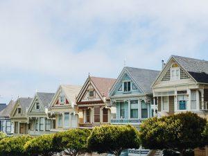 Najlepsze doradztwo w zakresie nieruchomości: czym się odznacza?