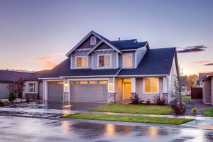 wymiana pokrycia dachowego cena