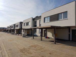 zakup mieszkania od dewelopera krok po kroku poradnik