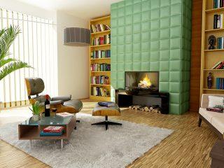Jak sfinansować zakup nowego mieszkania