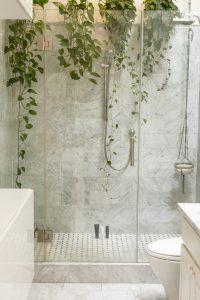 szyby prysznicowe