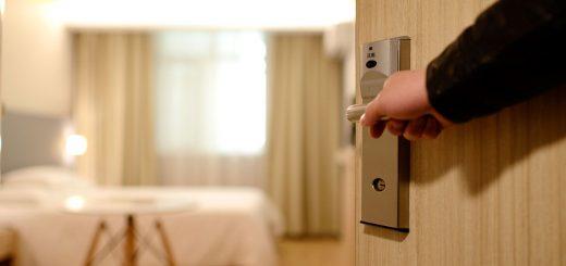 wkładki antywłamaniowe do drzwi abus
