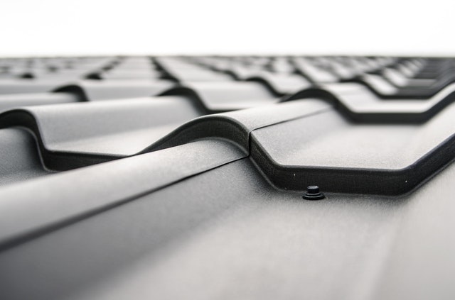 gumowa redukcja do rury z PVC