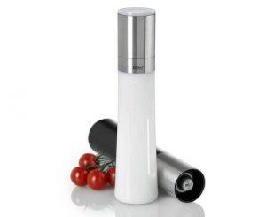 AdHoc wyposażenie kuchenne funkcjonalne i nowoczense