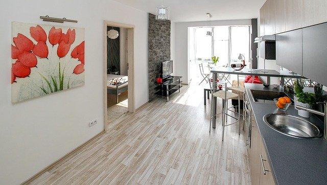 Tanie mieszkania wrocław na zakup