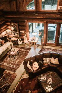 pozwolenie na budowę domu drewnianego szkieletowego