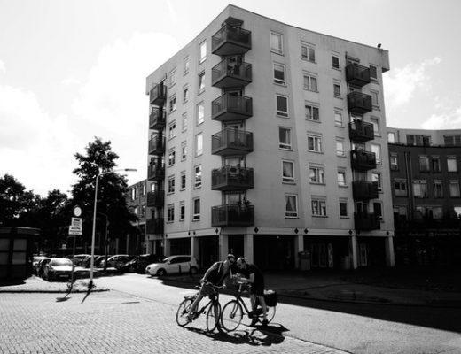 jak zmniejszyć koszty eksploatacji we wspólnocie mieszkaniowej