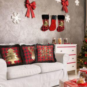 pomysły na Święta