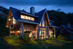 Projekty domów dla każdego.